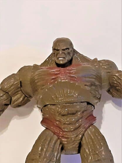 Actionfigur Abomination