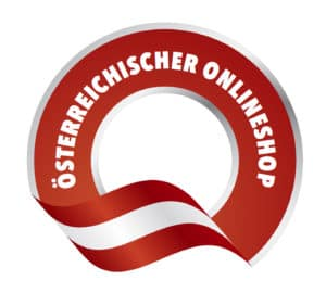 WKO Qualitätssiegel für österreichische Onlinehändler
