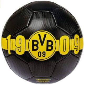 Borussia Dortmund BVB-Ball 1909