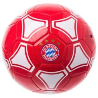 FC Bayern München Fußball